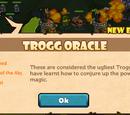 Trogg Oracle