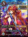 Aisha Myvil (Winter Princess) Ad.png