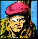 Gordon Mercenaries 0001.jpg