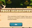 Trogg Headhunter