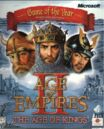 Age of Empires 2 The Age of Kings PC.jpg