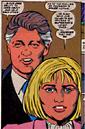 Bill Clinton 003.png