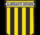 Club Almirante Brown