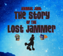 The Lost Jammer