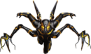 YellowJacket Render.png