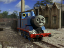 ThomasAndTheMagicRailroad216.png