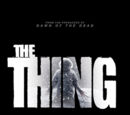 The Thing (2011 film)