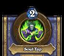 Soul Tap