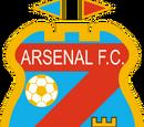 Arsenal Fútbol Club