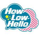 How-Low-Hello