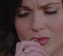 Regina's Engagement Ring/Gallery