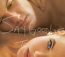 Endless Love (2014 film)