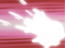Misty Corsola Spike Cannon.png