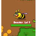 Beester.jpg