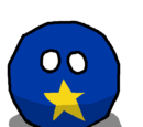 Congo Free Stateball