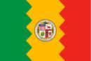 Los Angeles Flag.png
