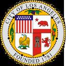 Los Angeles Seal.png