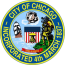 Chicago Seal.png
