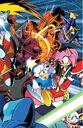 Mega Man -50 (variant 5).jpg