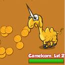 Camelcorn.jpg