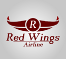 Red Wings Airline