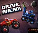 Drive Ahead Wikia