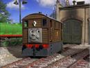 ThomasAndTheMagicRailroad224.png