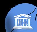 UNESCOball