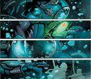 Scavenger Prime Earth 003.jpg