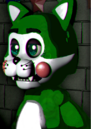 Silly the Cat.png