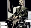 Charles Xavier (Earth-9997)