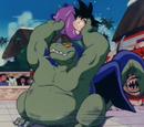 Dragon Ball épisode 023