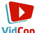 Vine at VidCon 2015