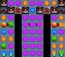 Level 24 (Jacob5664)