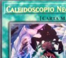Caleidoscopio Necroz