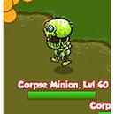 Corpse minion.jpg