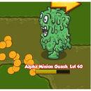Alpha Minion Guash.jpg