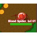 Blood spider.jpg