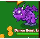 Demon Beast.jpg