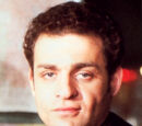 Louis Gardino