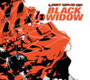 Black Widow Vol 5 20