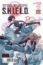 S.H.I.E.L.D. Vol 3 8.jpg
