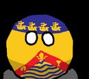 Christchurchball