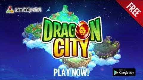 Dragon City - Play for FREE on Android