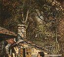 Hansel and Gretel (fairy tale)