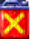 Benzinkanister, GTA 1.png