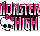 Monster High (Universe)