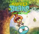 Harvey Beaks: The Movie