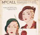 McCall 1930