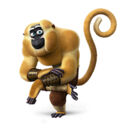 KFP3-promo-monkey1.jpg